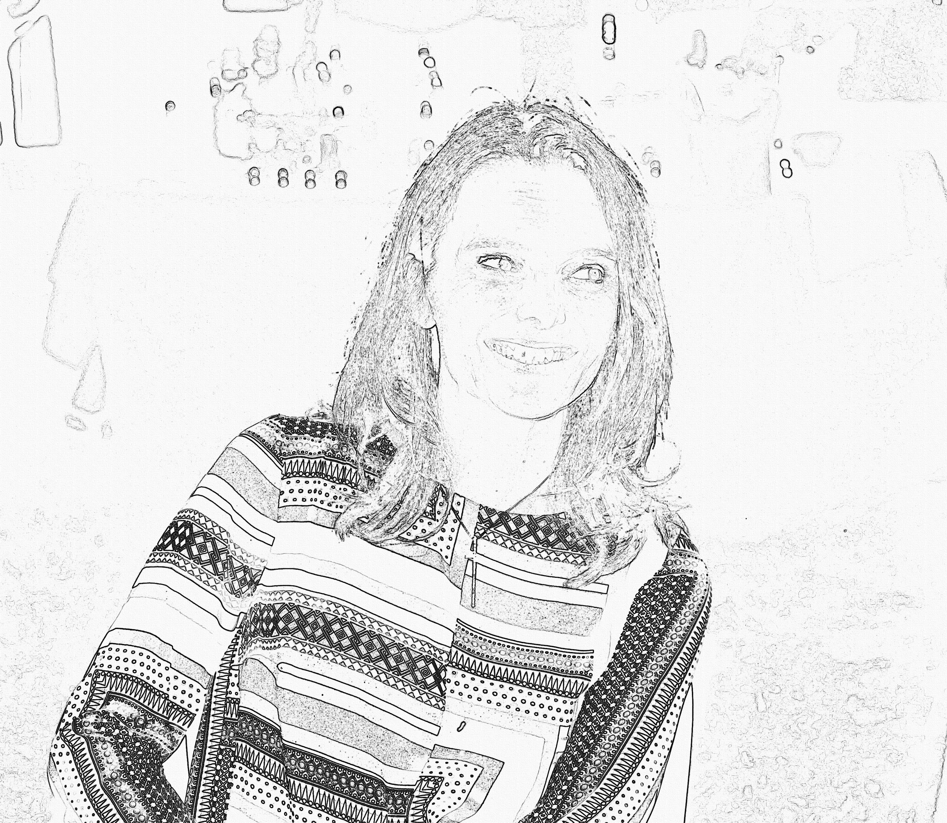Photo profil fbdessin